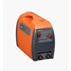 Сварочное оборудование:Электросварочное оборудование:Сварочные инверторы:Сварог:Инвертор сварочный Сварог ARC 200 II...